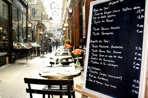 Top 10 Tips for Planning Your Next Trip to Paris