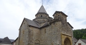 Hôpital-Saint-Blaise