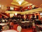 Paris casinos