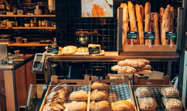 History of the Baguette: Legends, Laws, and Lengthy Loaves