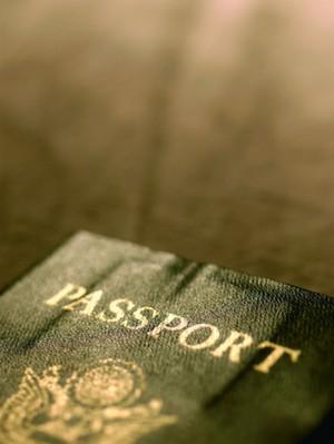 Expat Children's Second-Class Citizenship