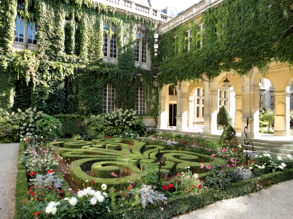 10 Lesser Known Museums in Paris