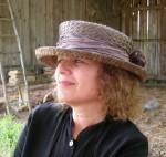 Sue Aran