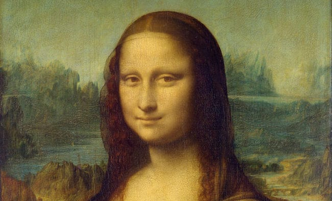 10 Things You Must See in the Louvre