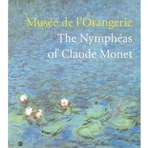 Beyond the Lilies: The Collection at the Musée de l'Orangerie