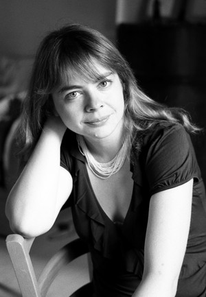 Interview with Imogen Robertson on her new book: The Paris Winter