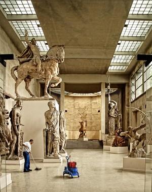 Musée Bourdelle  – A Gem of Montparnasse