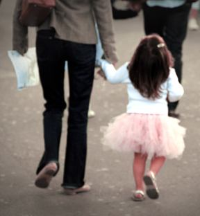 Finding an Au Pair Job in France
