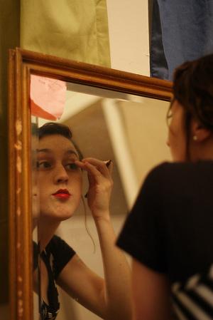 Beauty Secrets of French women