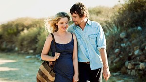 Film Review: Before Midnight