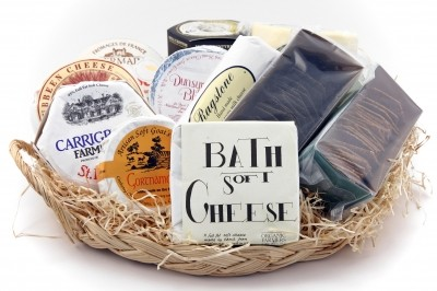Beginner's Guide to French Cheeses