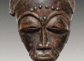 Ivory Coast, Master Sculptors