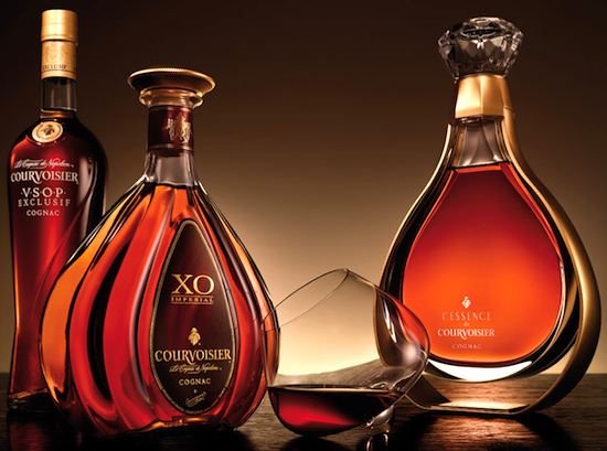 French Cognac: the Ultimate Indulgence