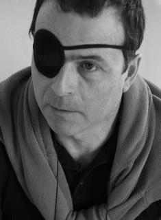 Interview – David Downie