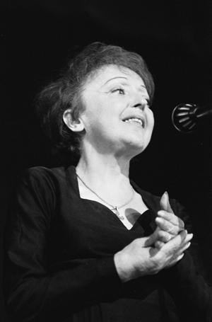 Musée d'Edith Piaf – A Hidden Museum