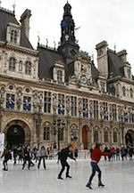 Paris Events December 2011: What to See and Do in Paris
