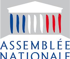 Boutique de l'Assemblée Nationale