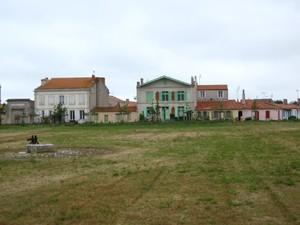 A Weekend in La Rochelle, France