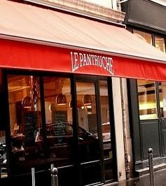 Paris Affordable Dining: Henri, Hugo, Wadja, Casimir, Papa, Pantruche, Cordonnerie, Machon, Verre Vole