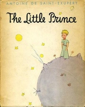 Nobility in Exile: The Little Prince