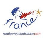 France News: France Tourism? There's a Free App for That