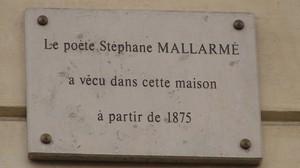 Mallarmé : A Parisian Symbolist