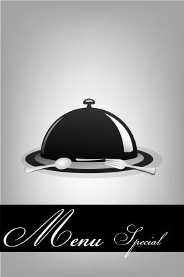 French Lesson: Au restaurant – part 3