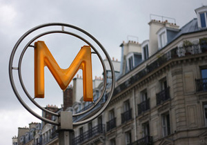 A Parisian's Own Tips About Le Métro