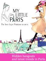 New Books: France Travel Guides