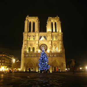 Christmas Day In France.Paris On Christmas Day There S More To Do Than You Think