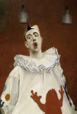 Fernand Pelez: The Belle Epoque's Parade of the Outcast
