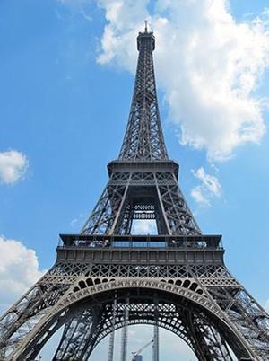 Capital City Market Comparisons: Paris–Yes, France!–and Mexico City