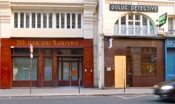BUZZ Extra:  Anne-Sophie Pic, Helene Darroze and Paris des Chefs