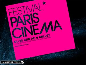 Paris Film Fest Brings Pussy Riot to France