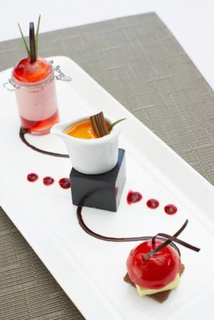 Paris Restaurant Trends – Chapter 5