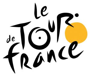 France News Daily: Week 2 Tour de France Recap