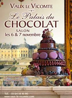 Paris Events November 2011: What to See and Do in Paris