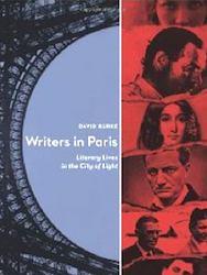 writers-in-paris