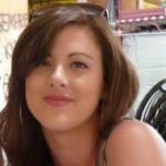 Florence Derrick