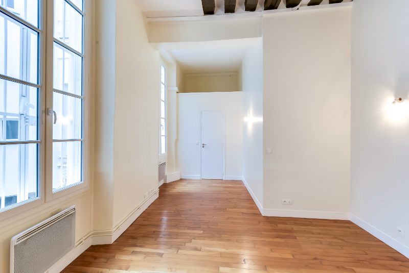 Studio for sale in St Germain