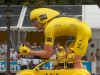 Tour De France 2 (Crop) by Joe Shlabotnik/Flickr
