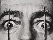 © 2015 Philippe Halsman Archive / Magnum Photos. Droits exclusifs pour les images de Salvador Dalí : Fundació Gala-Salvador Dalí, Figueres, 2015
