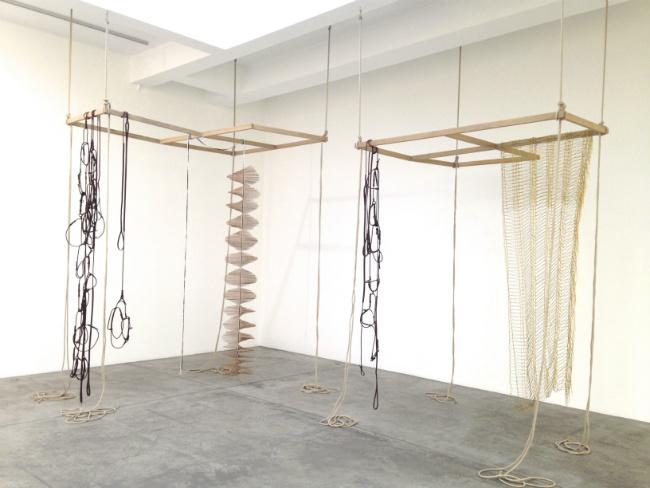 MG Gallery by Sarah Breathnach