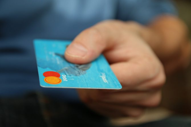 The Benefits of a Prepaid Travel Card in Europe