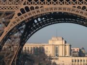 Musée de l'Homme Paris ©F. Krettly.jpg