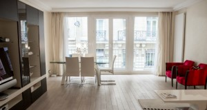 Etoile apartment for sale