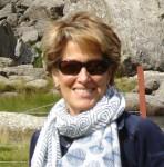 Diane Stamm