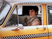 Taxi Driver de Martin Scorsese 1976 © Columbia Pictures