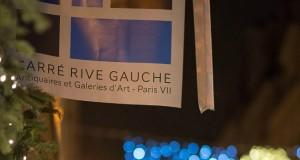 Carré Rive Gauche
