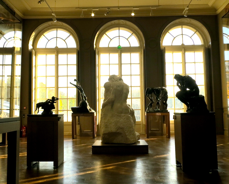 The Exquisite Renaissance of the Rodin Museum in Paris